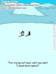 north pole glacier