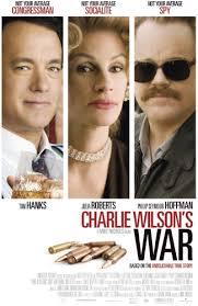charlie wilsons war movie
