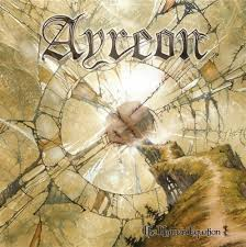 ayreon the human equation