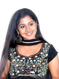 mallu actress wallpaper