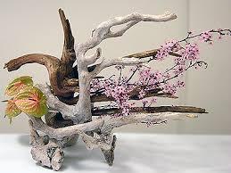 japan ikebana