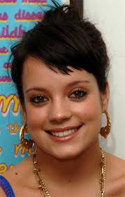 lilly allen pic