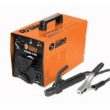 arc welding set