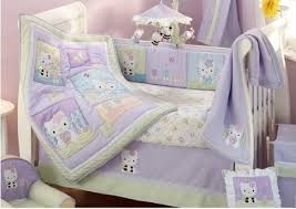 hello kitty crib sheets