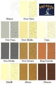 colores para fachadas