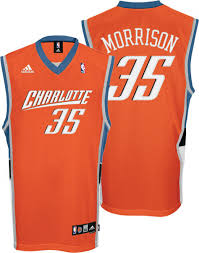orange basketball jersey