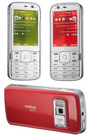 nokia n79 covers