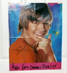 hsm posters