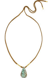 14 carat gold necklace