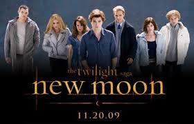 new moon twilight movie