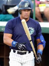 jose canseco pictures