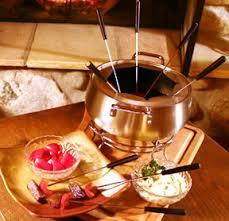fondue pictures