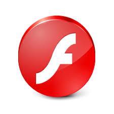 free flash icon