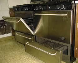 broiler ovens