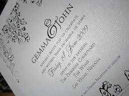 designs for invitations