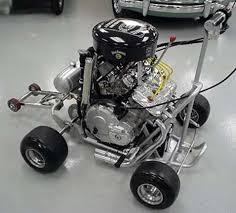 vespa engine