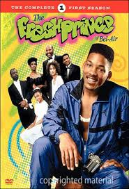 fresh prince of bel air season 6