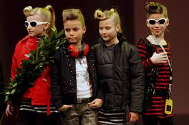 kids latest fashion