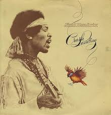 "In Memoriam James Marshall ""Jimi"" Hendrix Images?q=tbn:cY0sdFWovDm1aM"