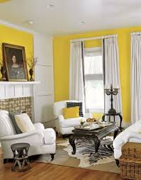 french yellow