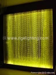 fiberoptic light