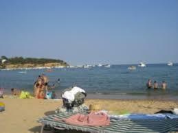 catalunya beach