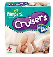 big kids in diapers