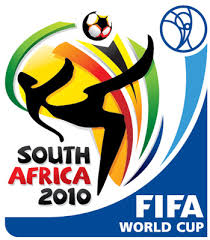 2010 world cup south africa