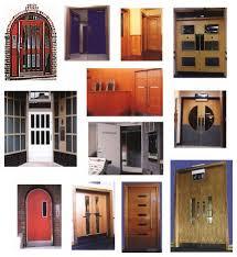 security door designs