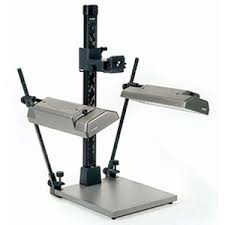 photo copy stands