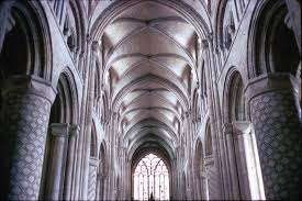 durham cathedral pictures