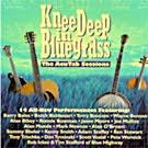 blue grass cd