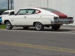 1965 marlin