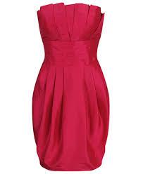 cocktail dress design