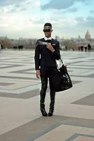 mens fashion bag