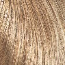 blonde hair pieces