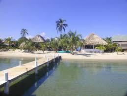 beach houses in puerto rico