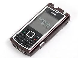 mobile n72