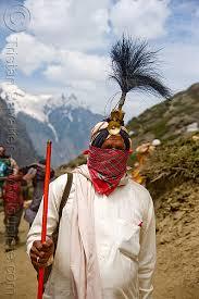 indian man dress