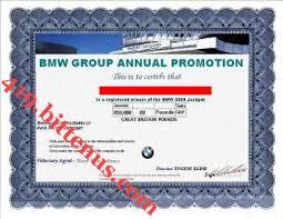 automobile promotion