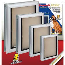 dogs doors