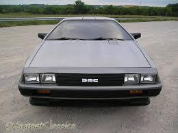 1981 car