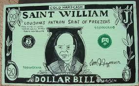 0 dollars