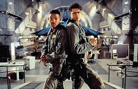 independence day movie will smith