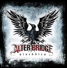 alterbridge blackbird