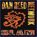 dan reed network slam