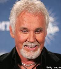 kenny rogers face lift