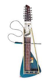 philippine instruments