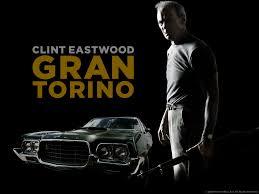 Gran Torino Free Wallpaper