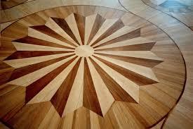 parquet wood